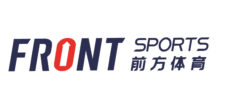 FRONTSPORT